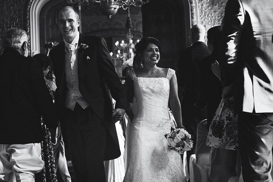 carlton-towers-wedding-photography-39