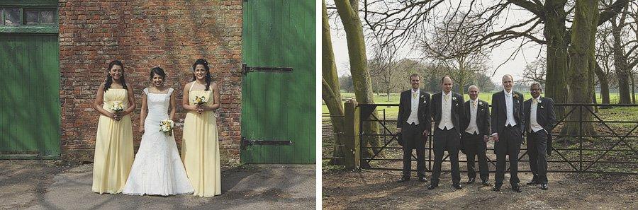 carlton-towers-wedding-photography-44