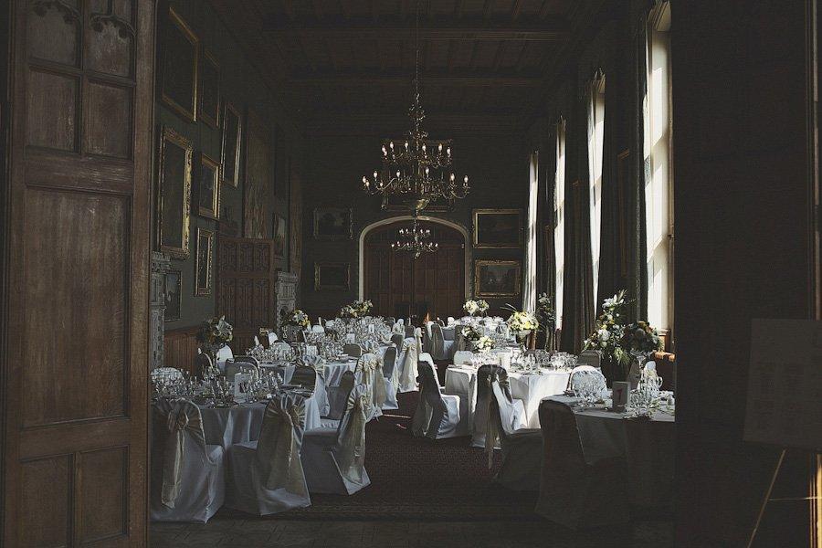 carlton-towers-wedding-photography-46