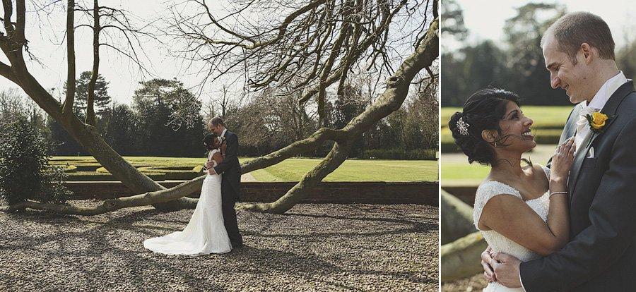 carlton-towers-wedding-photography-48