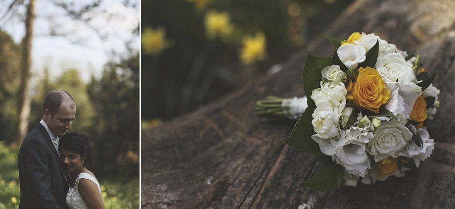 carlton-towers-wedding-photography-51