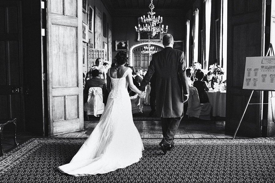 carlton-towers-wedding-photography-59