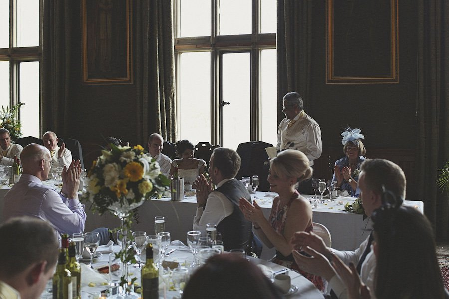 carlton-towers-wedding-photography-61