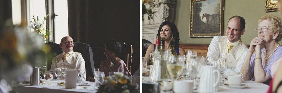carlton-towers-wedding-photography-63