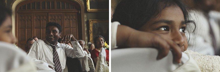 carlton-towers-wedding-photography-65