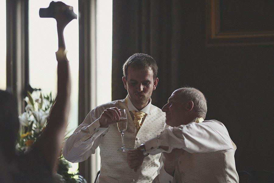 carlton-towers-wedding-photography-71