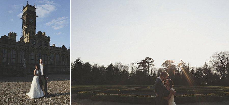 carlton-towers-wedding-photography-74