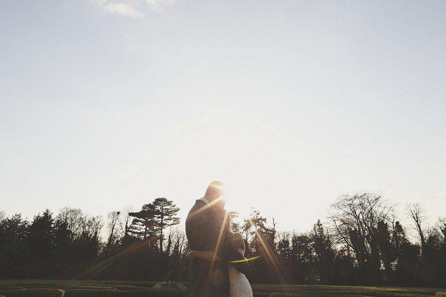 carlton-towers-wedding-photography-75
