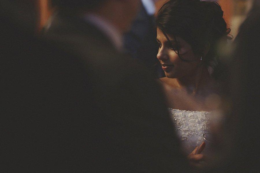 carlton-towers-wedding-photography-78