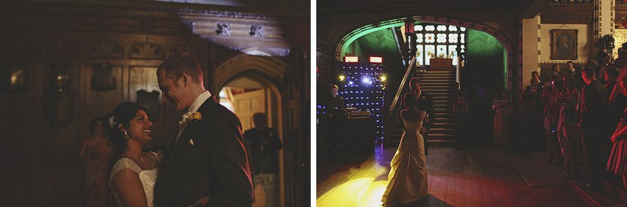 carlton-towers-wedding-photography-87