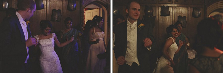 carlton-towers-wedding-photography-90