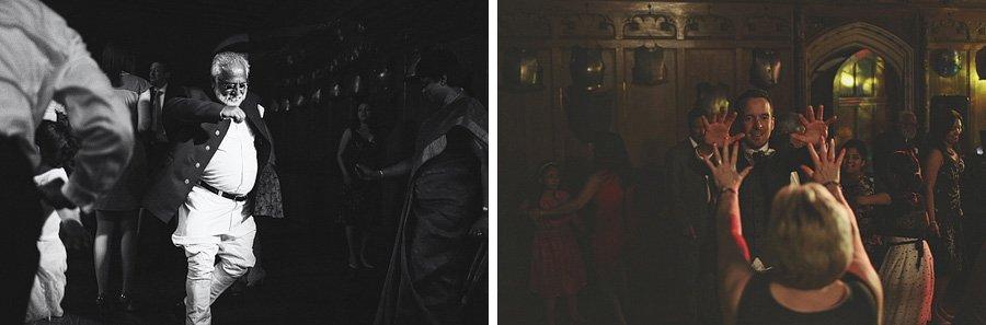carlton-towers-wedding-photography-99