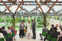 alnwick-gardens-wedding-photography-4