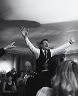 Castle Howard Wedding Video