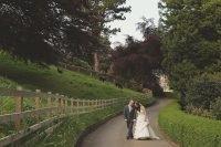 Raithwaite Hall Wedding Photography