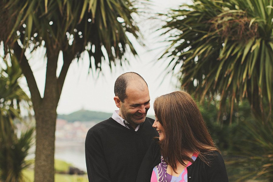 Scarborough Pre-Wedding Photography