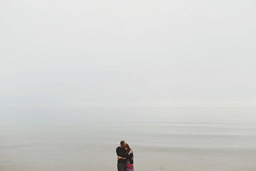 scarborough-engagement-photography-10