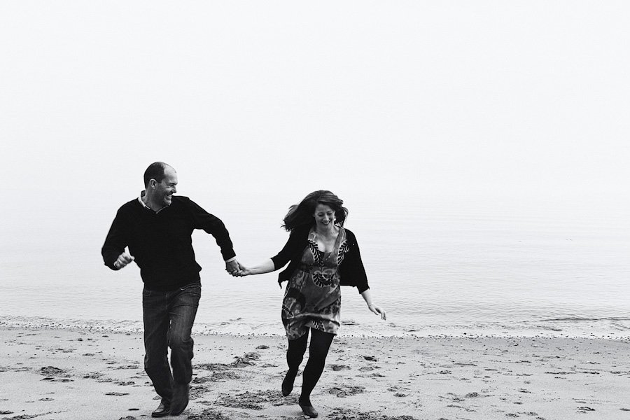 scarborough-engagement-photography-11