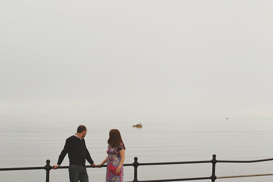 scarborough-engagement-photography-7