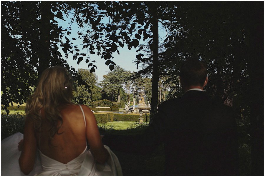 Castle-Howard-Weddings_0033
