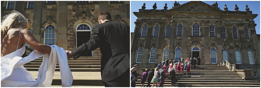 Castle-Howard-Weddings_0035