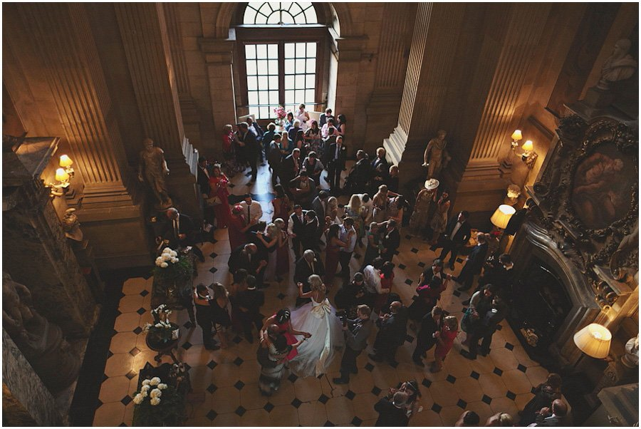 Castle-Howard-Weddings_0054