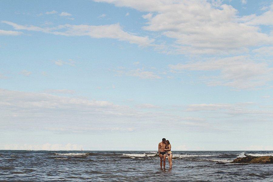 Lifestyle-Beach-Photography-10