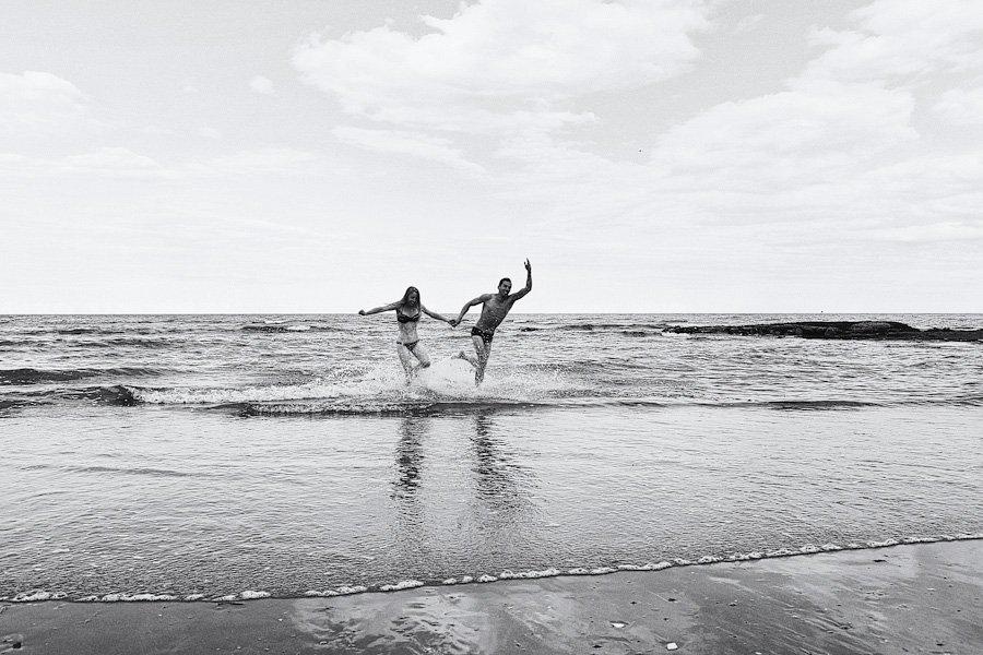 Lifestyle-Beach-Photography-11