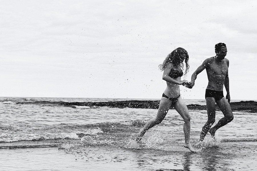 Lifestyle-Beach-Photography-12
