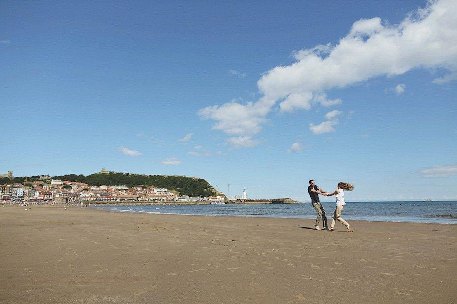 Lifestyle-Beach-Photography-2