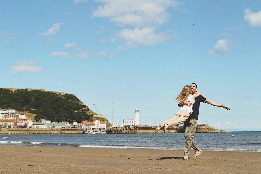 Lifestyle-Beach-Photography-3