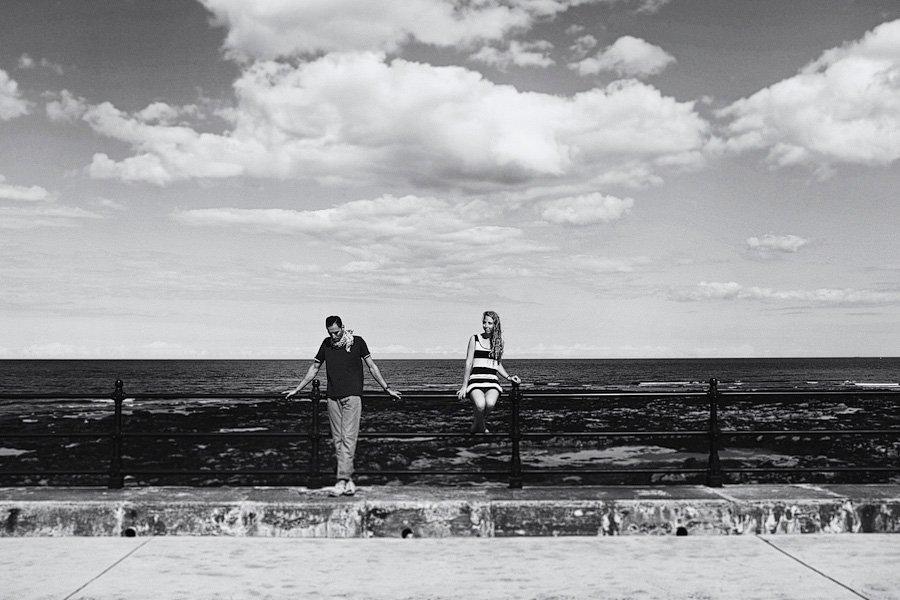 Lifestyle-Beach-Photography-7