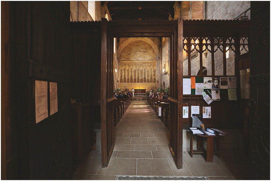 Bolton-Abbey_0018
