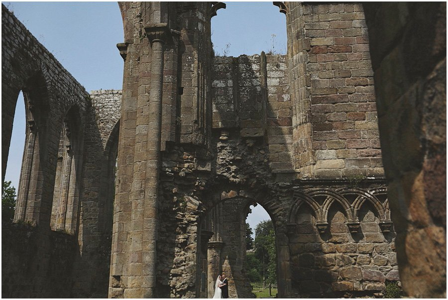 Bolton-Abbey_0029