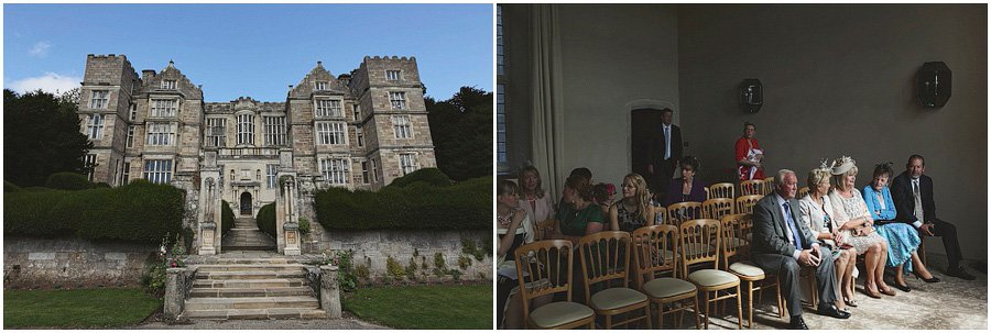 Fountains-Abbey-Wedding-Photography_0026