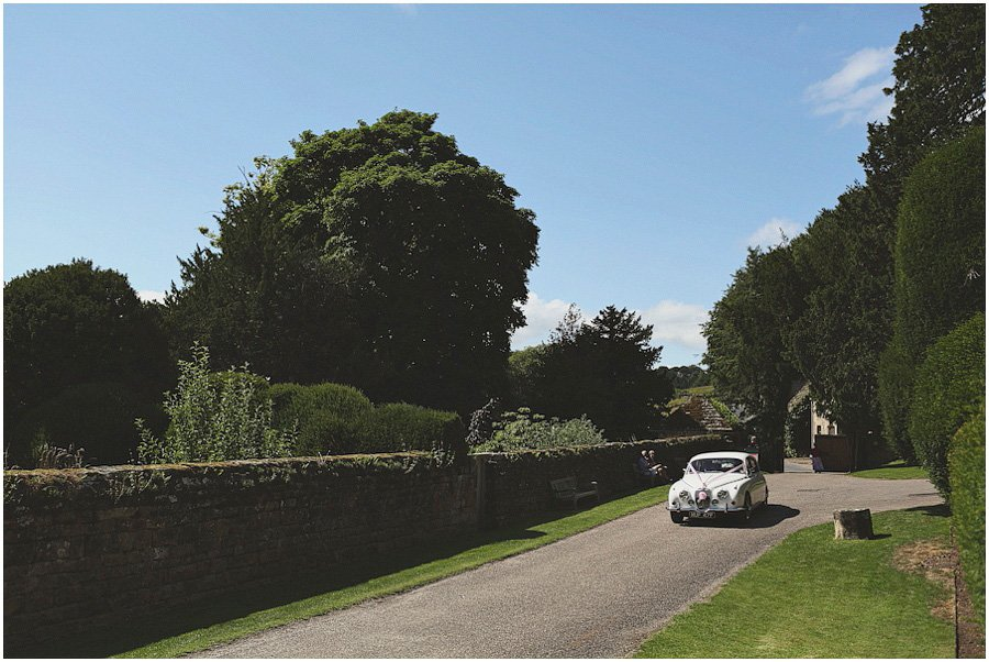 Fountains-Abbey-Wedding-Photography_0027