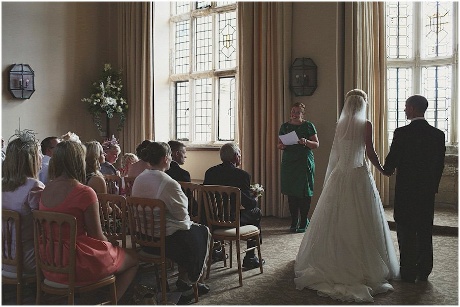 Fountains-Abbey-Wedding-Photography_0039