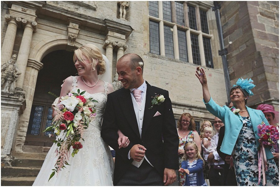 Fountains-Abbey-Wedding-Photography_0043