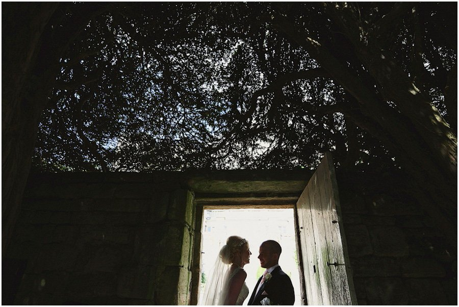 Fountains-Abbey-Wedding-Photography_0045
