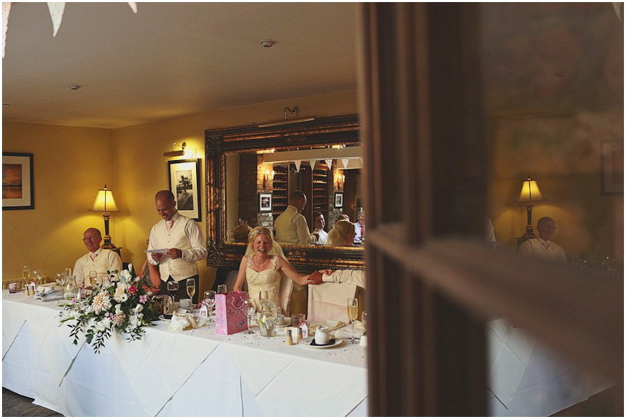 Fountains-Abbey-Wedding-Photography_0063