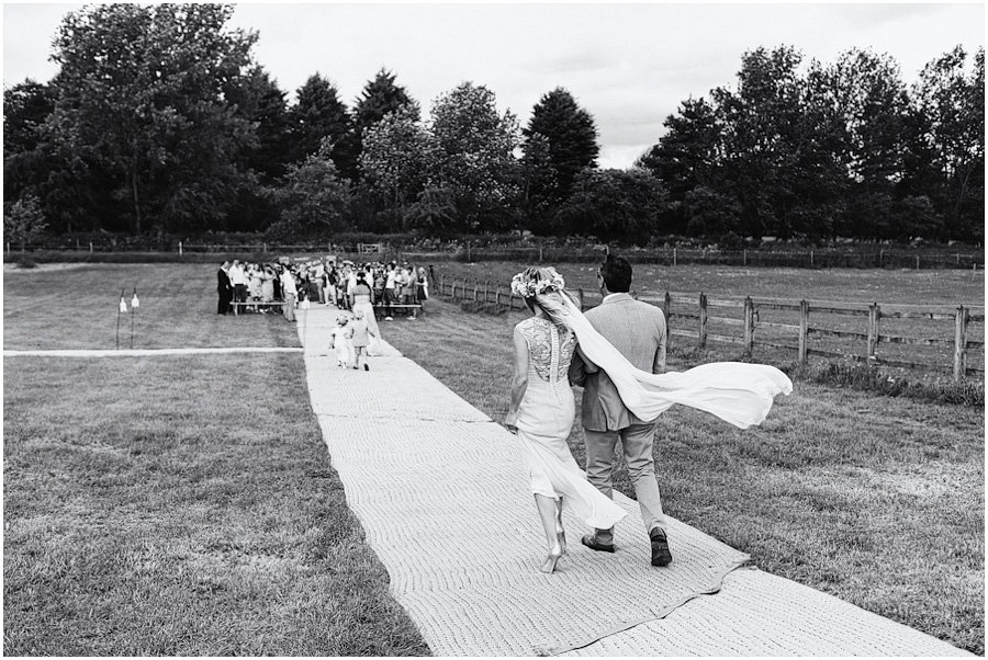 Papakata-Wedding-Photography_0028