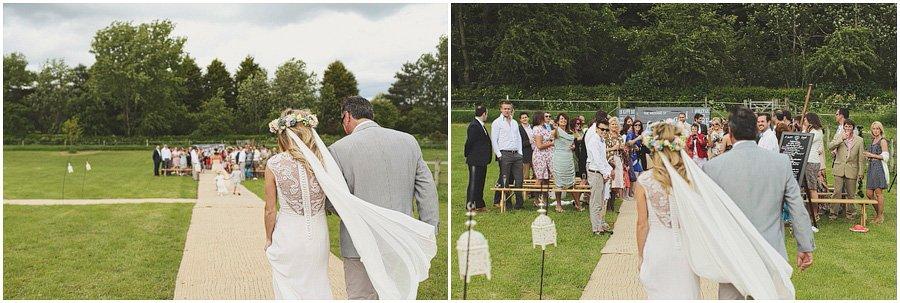Papakata-Wedding-Photography_0029