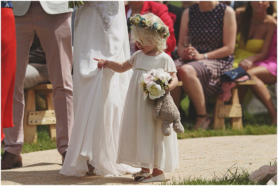 Papakata-Wedding-Photography_0034