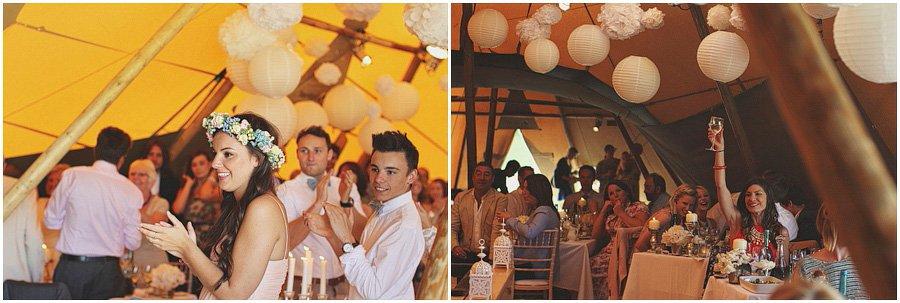 Papakata-Wedding-Photography_0052