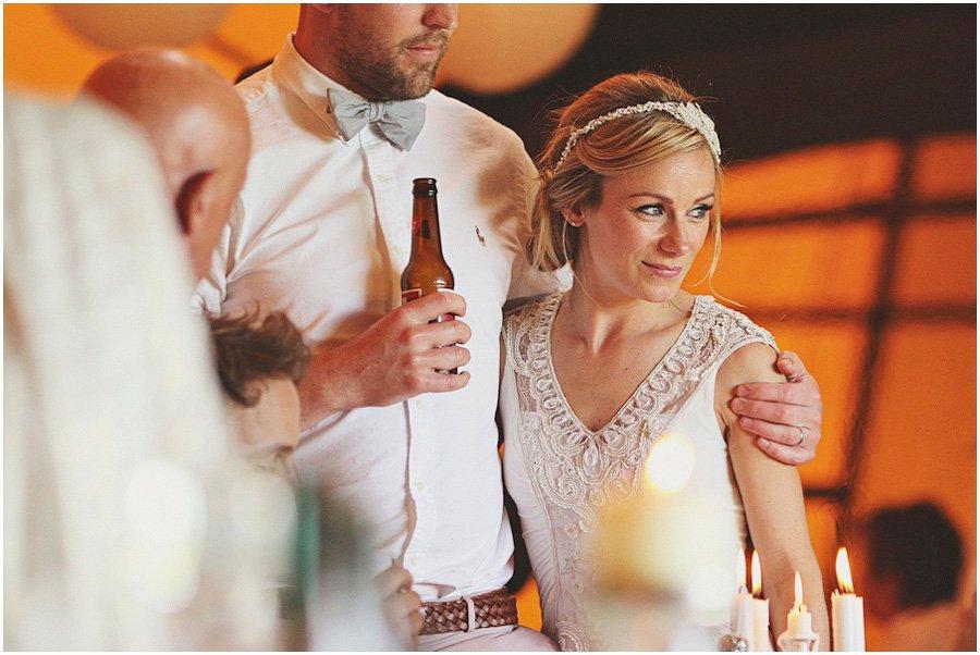 Papakata-Wedding-Photography_0053