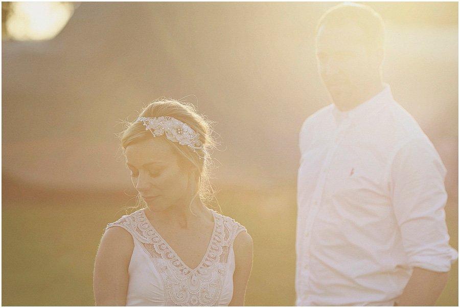 Papakata-Wedding-Photography_0072