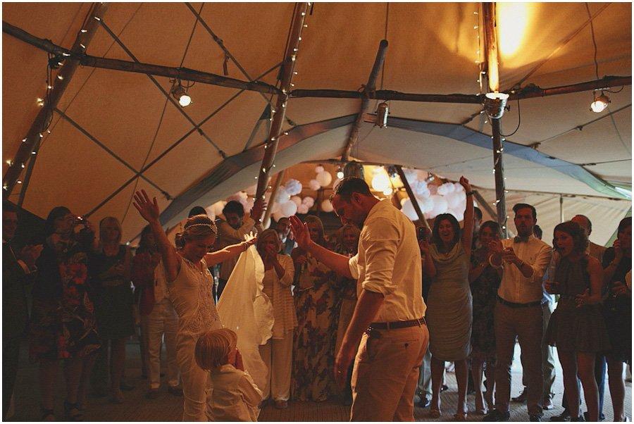 Papakata-Wedding-Photography_0073
