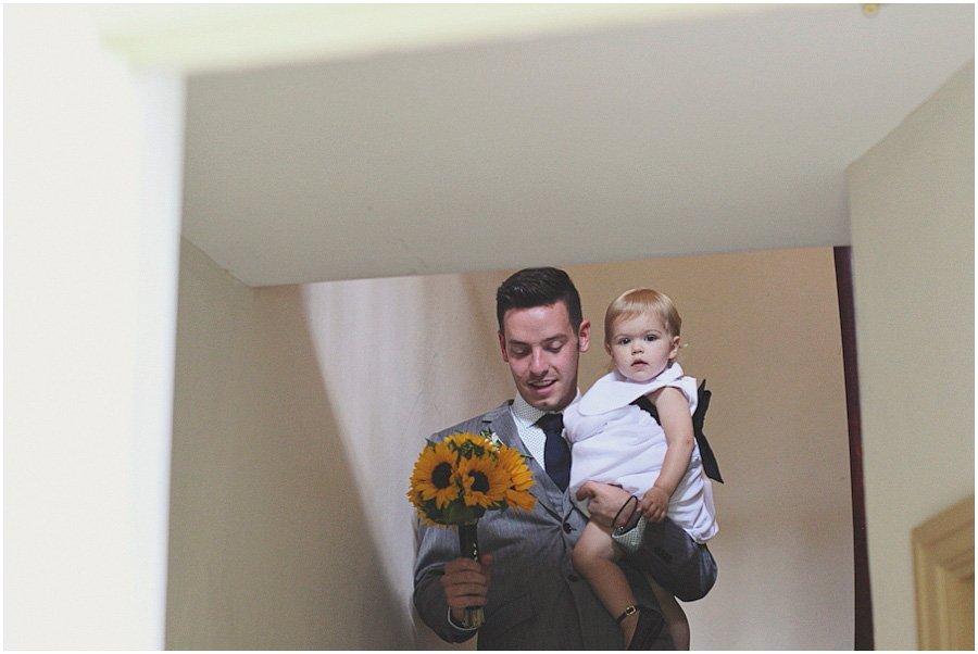 Civil Wedding Photography: Civil Partnership Wedding Photography, Yorkshire