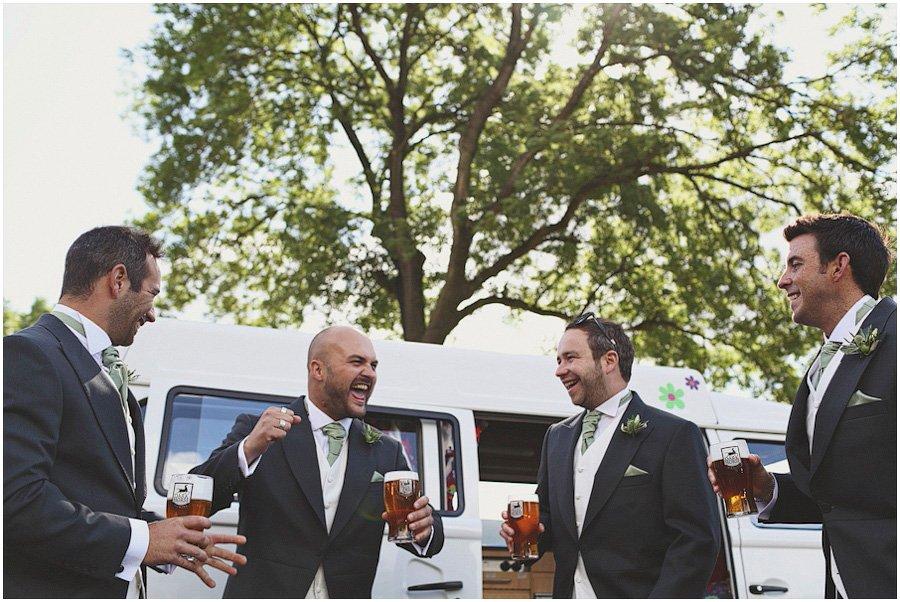 Craven-Arms-Wedding-Photography_0006