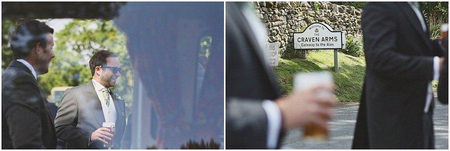 Craven-Arms-Wedding-Photography_0008